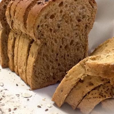 bread3a