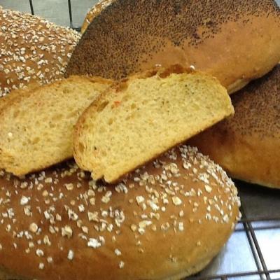 bread4a