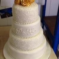 wed31
