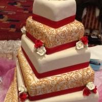 wedding-photos-007