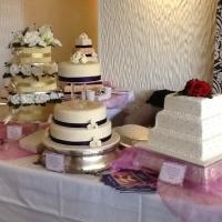 wedding-fayre-5