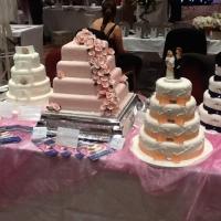wedding-fayre3